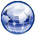 Worldwide Car Service