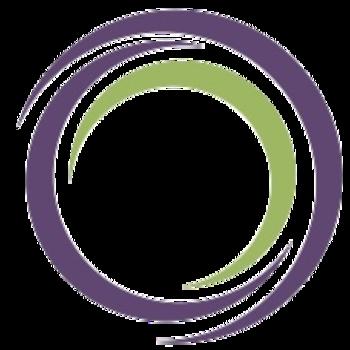 Logo   only %28transparent bkgrd%29