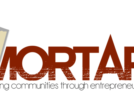 Mortar logo1080