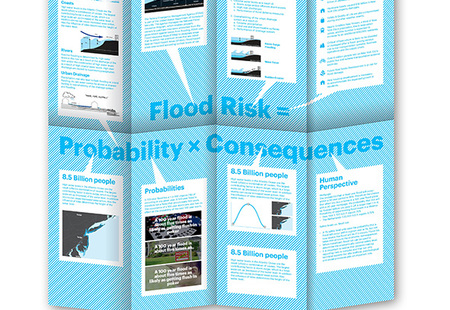 09 hud flood risk 101 pamphlet copyright oma