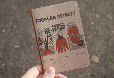 Detroitfoodlab 640x480