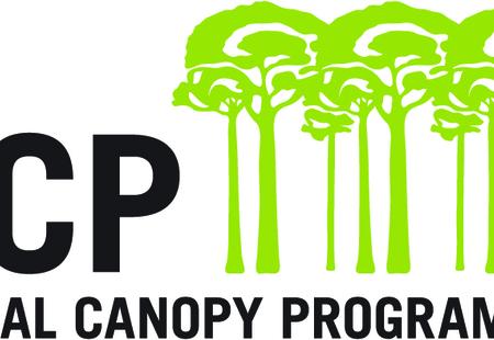 Gcp logo 2colour