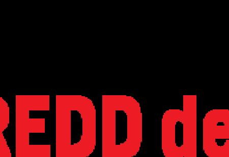 Redd logo 0