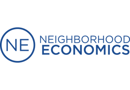 Accelerating the flow of capital through our neighborhoods