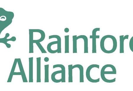 Ra logo 625 newfrog 0
