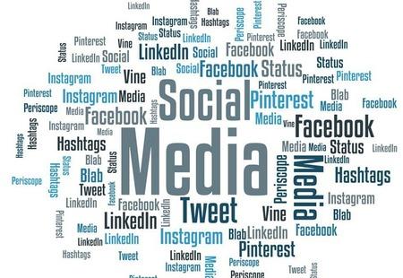 Social media 936543 960 720