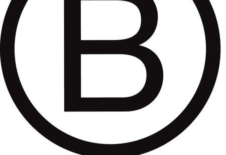 Bcorp logo 0