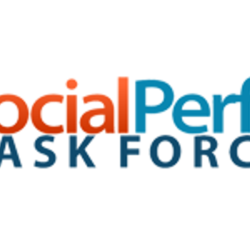 Socialperformancetaskforcelogo