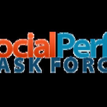 Socialperformancetaskforcelogo