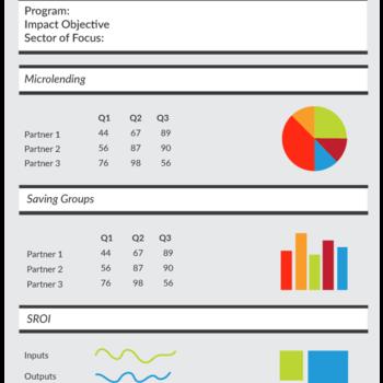 Impact evidence infographic 01.10.16 grey scheme