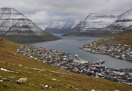 Faroe islands  bor%c3%b0oy  klaksvi%cc%81k %283%29
