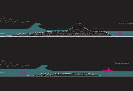 Technical sections black lowres