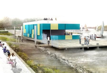 Boathouse back final