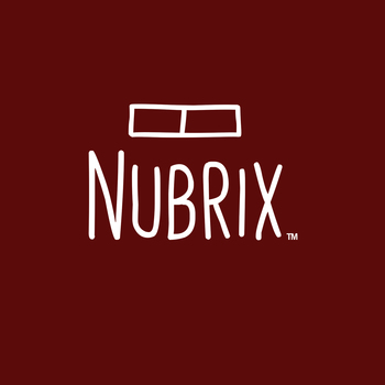 Nubrix2