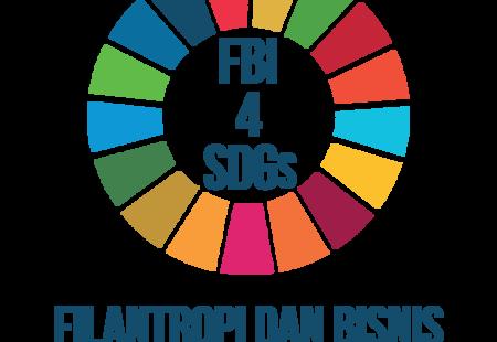 Logo fbi4sdgs 4