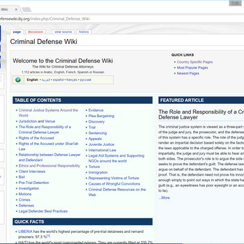 Ibj defensewiki home