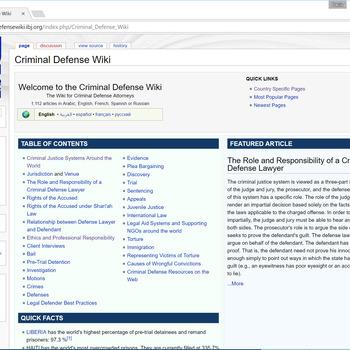Ibj defensewiki home
