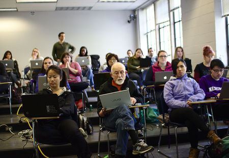Community data science workshops %28spring 2015%29 at university of washington 22