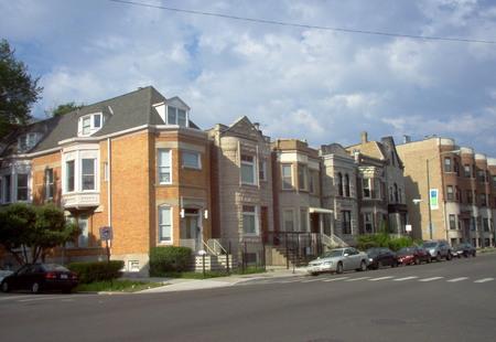 Gerald farinas wrigleyville houses