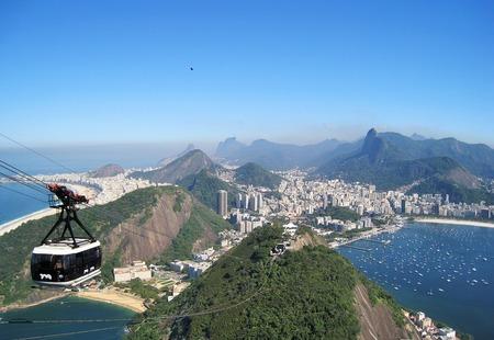 Rio 1141023 960 720