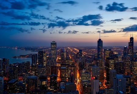 Chicago 1804479 960 720