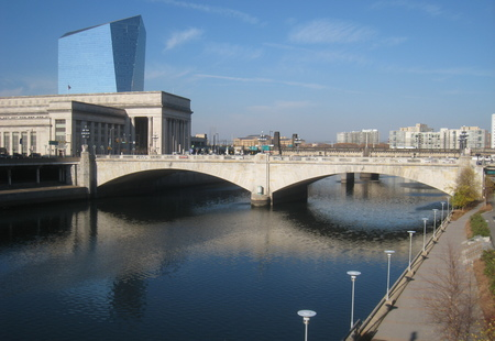 Market street bridge %28philadelphia%29   img 7252