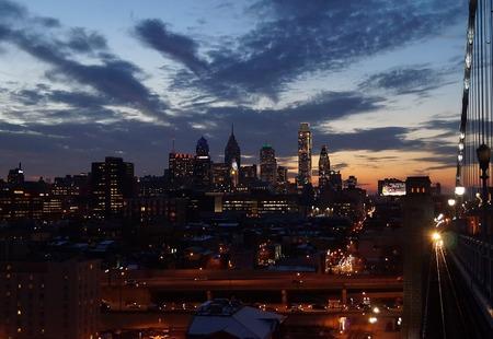 Philadelphia 231580 960 720