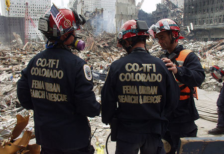 1280px fema colorado task force at wtc