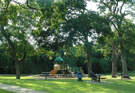 1024px craddock park