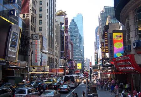 New york 940279 960 720