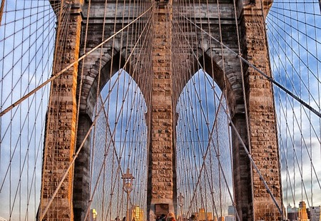 Brooklyn bridge 105079 960 720