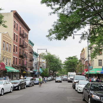 Arthur avenue between 184th and 186th street in the bronx  new york city 001 crop