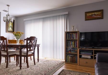 Home interior 1748936 960 720