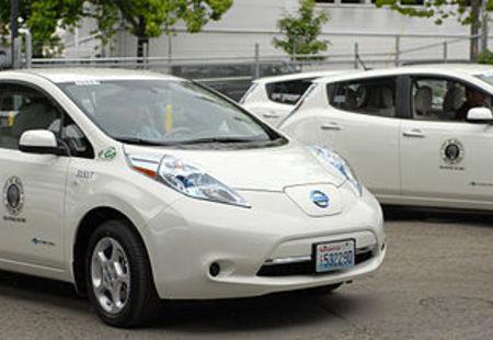 320px e vehicles added to city fleet 3