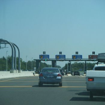 1280px gsp nb cape may toll plaza