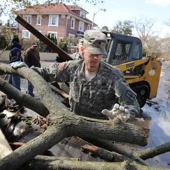 New york national guard responds to hurricane sandy 121102 f sv144 289