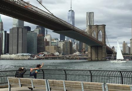 New york 659084 960 720