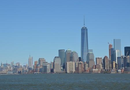 New york 1440097 960 720