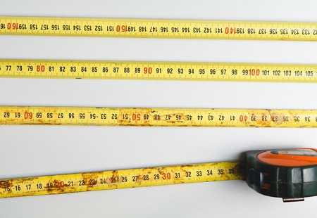 Measuring tape 926716 960 720