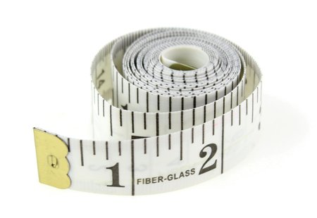 Tape measure07 lg