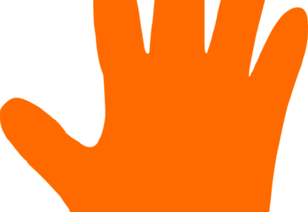 Hand 311032 960 720