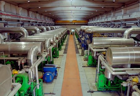 Cleanenergy istanbul img 7355 768x432