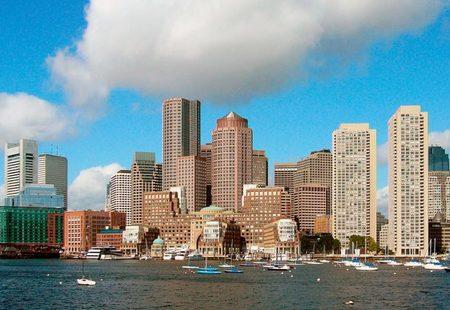 Cleanenergy boston financial district 768x432