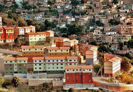 Adaptationplans belo horizonte key image vila viva aglomerado da serra 768x432
