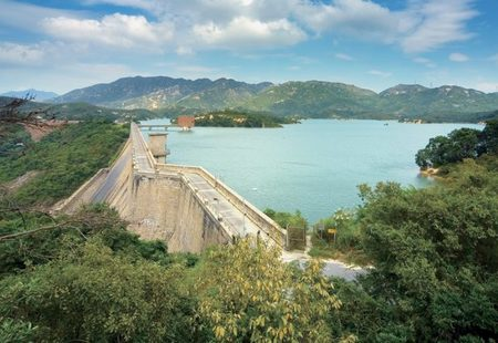 Adaptationaction hong kong hydropower plant part1 tai lam chung reservoir 1 768x432