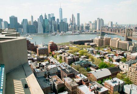 Financeande nyc cityscape 768x432