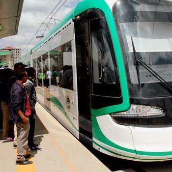 Transportation addis ababa img 7565 768x432