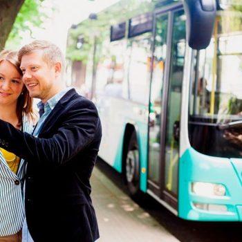 Transportation tallinn comfortable commuting options in tallinn 768x432