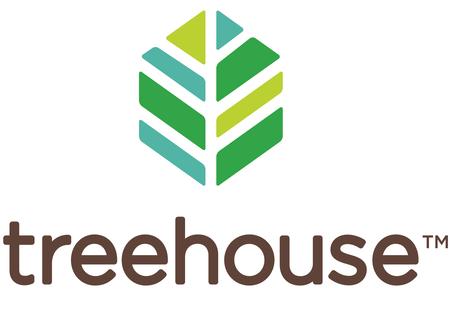 Treehouse logo2