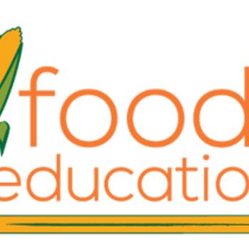 Logo full width 1500px